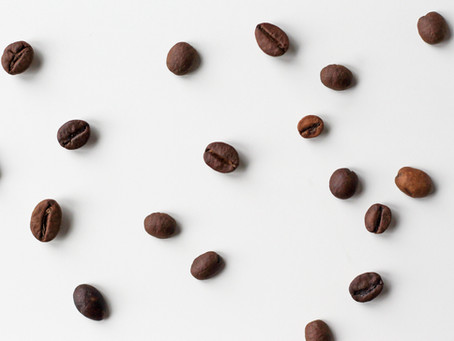 5 Skin Benefits of coffee (#4 will shock you)