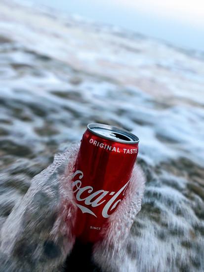Hindustan Coca-Cola Beverages ramps up clean energy capacity