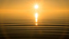 דיקור סיני לשיפור וחידוד החשיבה והזיכרון והשריית שלווה ורוגע.
