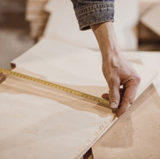Plywood & Marine Ply