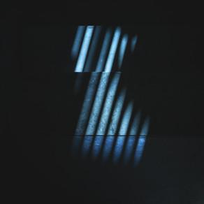 交差する思惑〜闇と光