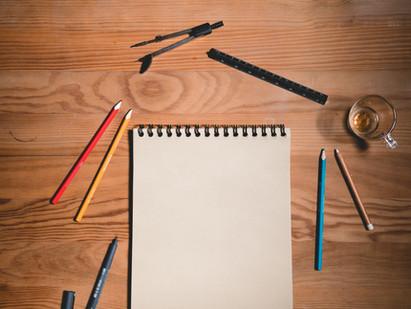 Soul Drawing Readings