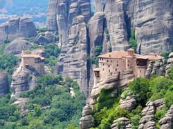 Athens Tours | Inspire Me World Travel | Greece Tours