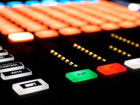 Waar je op moet letten bij het opnemen van een podcast (10 praktische tips)