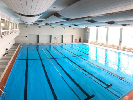 Plan for Balbriggan Public Swimming Pool gathers momentum