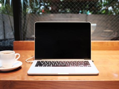 Nailing your next virtual interview: 7 tips for success