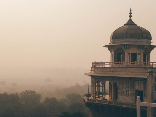 India - Enforcement Of Emergency Arbitration Awards In Domestic Seated Arbitrations.
