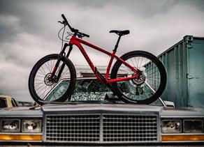 Klima-Faktencheck: Auto vs. Fahrrad - was ist klimafreundlicher?