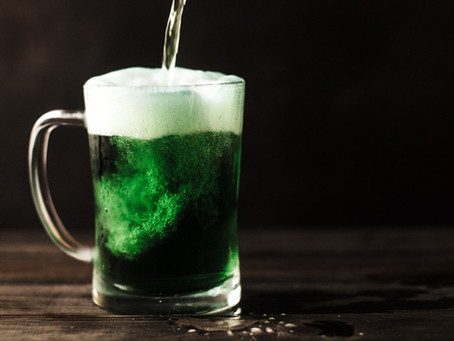 What to Do on St. Patrick's Day in Tallahassee