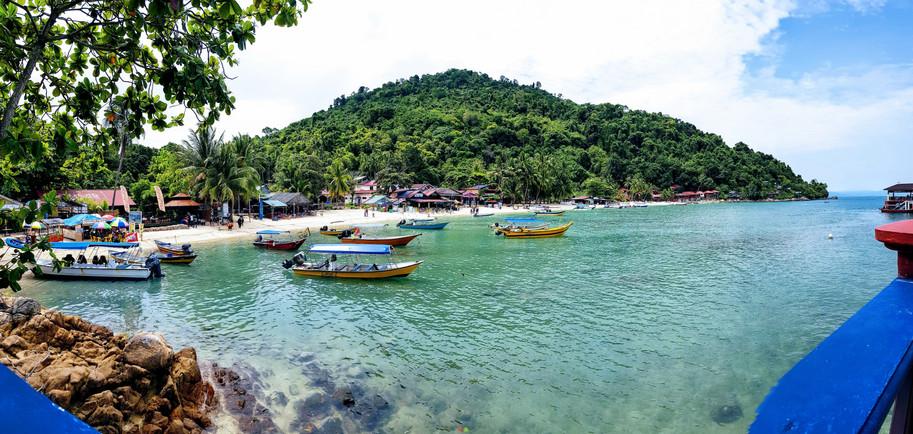 Image by Nur Syafiqah