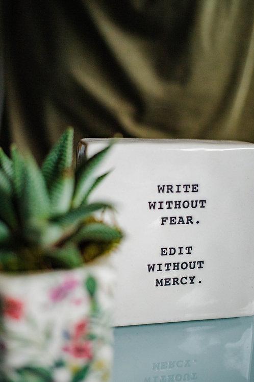 Killer content writing
