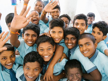 National Education Policy 2020: Turning India into knowledge powerhouse