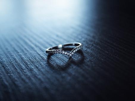 Estate Planning For Divorce