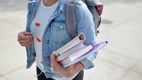 Anmeldung für den Start an der Wilhelm-Bölsche-Schule im Sommer 2021
