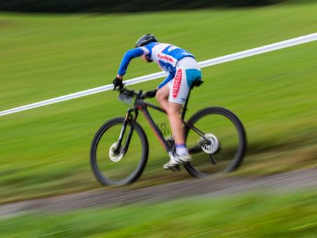 Ciclismo: principais lesões, suas causas e como evitar