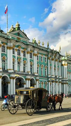 Image by Victor Malyushev
