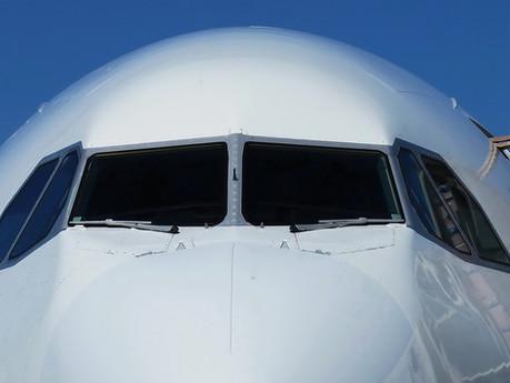 Ile kosztuje transport lotniczy z Chin? Ceny za transport z Chin w czerwcu