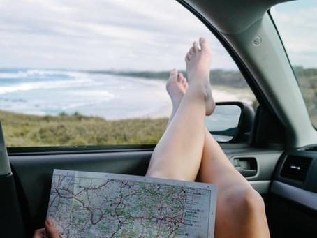 ¿Tenes ganas de viajar? Los requisitos de ingreso provincia por provincia