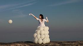 Image by Elia Pellegrini