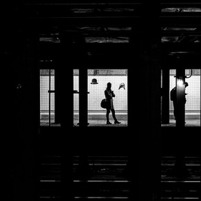 13 Street Photography Videos That Will Inspire You
