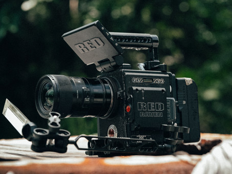 Video Production Tips from the Experts