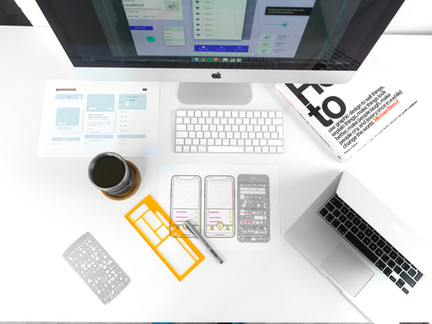 Top UX/UI Design Courses For Students 2021