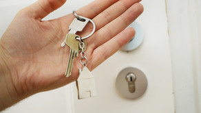 How to Get the Most out of Your Rental Property