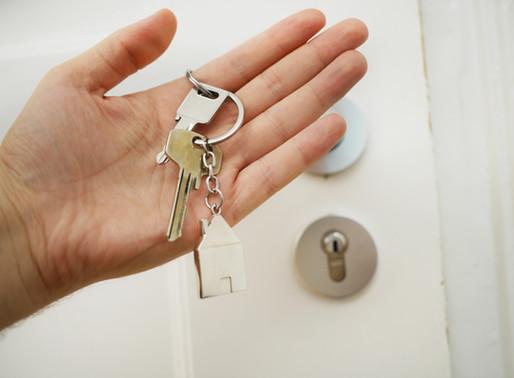 Retaliation by a Landlord Against a Tenant
