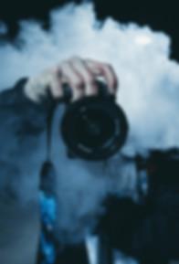 White Shade Graphics   Best Photographer in Lucknow, Uttar Pradesh, India
