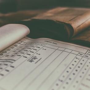 Welke gegevens zijn op te vragen in het UBO-register?