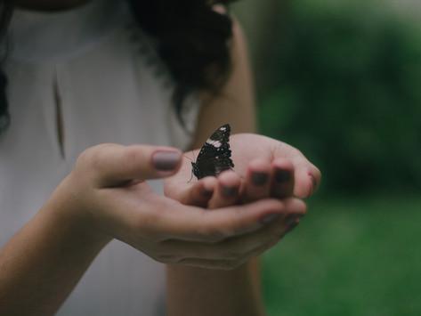 Gestionando el miedo al cambio