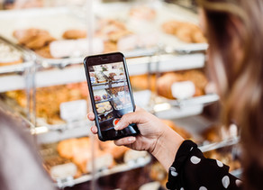 Digital Marketing Tips for Grocery Retailers