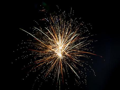 NEW YEAR; NEW CORONADO WEBSITE