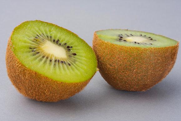 Kiwi 5pc 奇異果