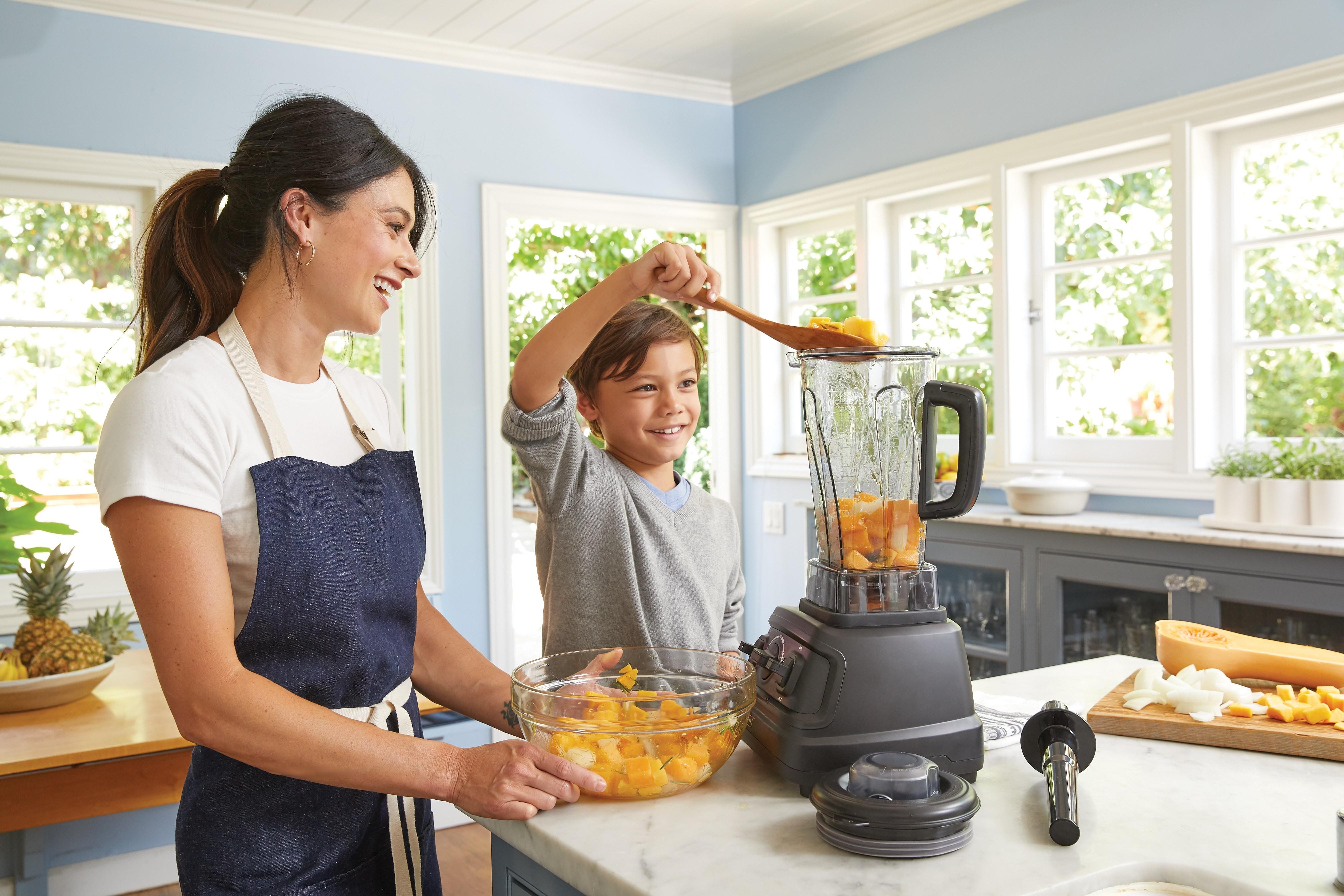Family Nutrition Follow-Up