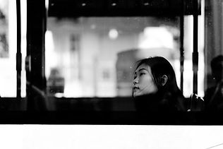 Image by Zhu Liang