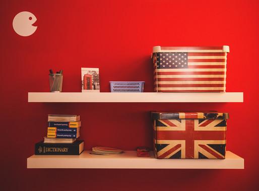 Tips sambung belajar luar negara