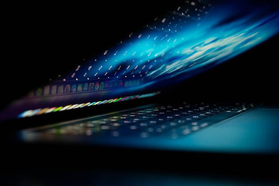 Επισκευές laptop θεσσαλονίκη