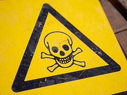 marchandises dangereuses iata formation DGR12