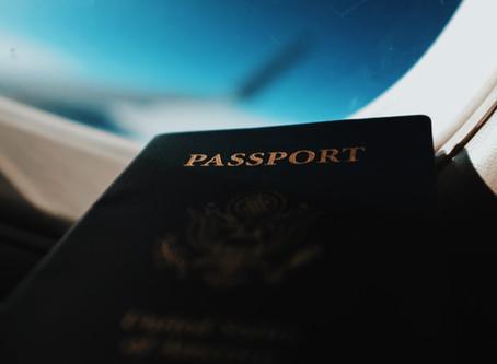 Residentes Argentinos viviendo en el extranjero sin certificado de fiebre amarilla