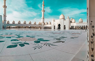 Image by Mohammed Bukar