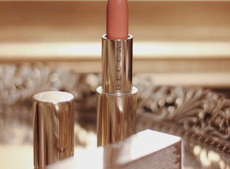 The true  secret to kissable lips that last all day