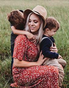 Image by Jessica Rockowitz
