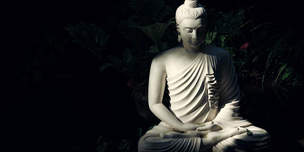 Uniting Mind & Body