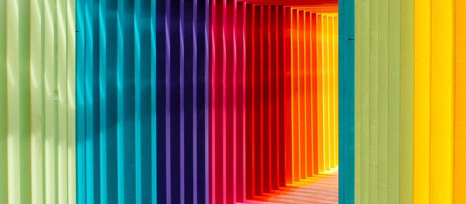 Pride Month: Queer STEM Leaders to Celebrate