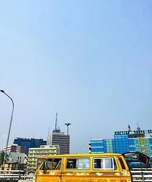 Urbanization and Sociology