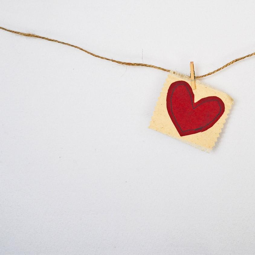 Valentine's Workshop #2