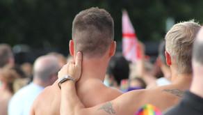 JEDE:R 10. WILL LGBTQ+ FREUNDLICHE VERSICHERUNGEN