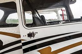 Assurance Avion et Hélicoptères
