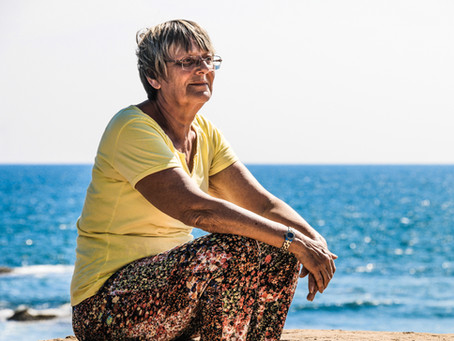 Women Against State Pension Inequality lose appeal